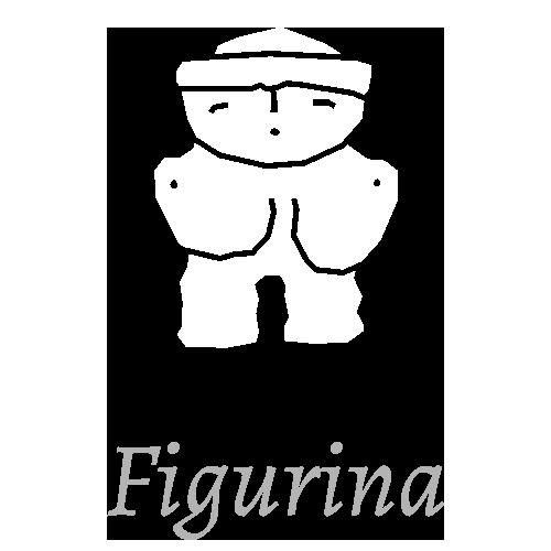 usmeka_figurina