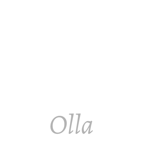 usmeka_olla